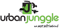 Urban Junggle Pvt Ltd